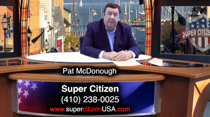 Super Citizen TV S02 E12