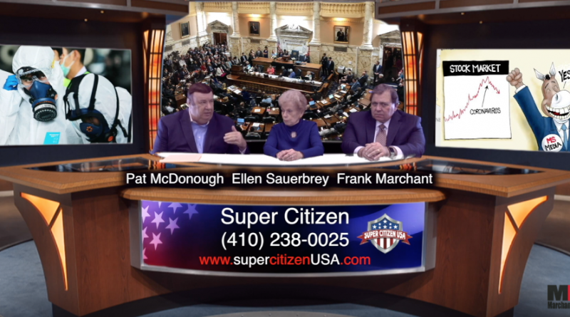 Super Citizen S03 E02